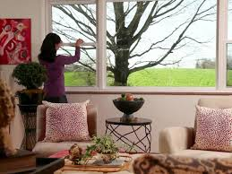 Windows Types Decorating Choosing The Best Type Of Window Replacement For Your Home Diy