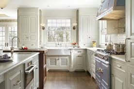 L Shaped Country Kitchen Designs by Country Kitchen Ideas Freshome