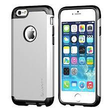best iphone 6s plus black friday deals top 25 best iphone 6 plus deals ideas on pinterest iphone 6
