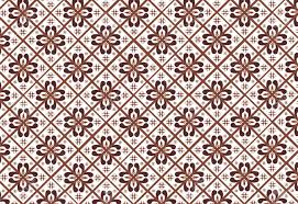 indonesian pattern indonesian batik pattern royalty free cliparts vectors and stock