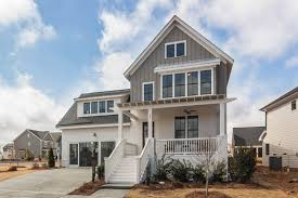 50 000 homes certified national green building standard nahb