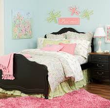 exquisite bedroom designs for little girls photography dining