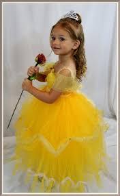 tutu spirit halloween 169 best tutu images on pinterest baby dresses costumes and dresses