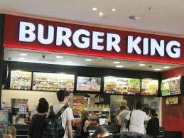 restaurant discounts top 22 restaurants that offer student discounts the krazy coupon