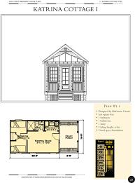 cottage style house plan 3 beds 3 baths 1413 sqft plan 536