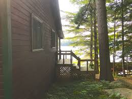 adirondack homes for sale merrill l thomas inc real estate