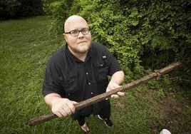 lakeland man survives rattlesnake bite in latest misfortune news