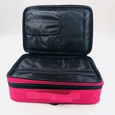 professional makeup storage online shop makeup bag organizer professional makeup box artist