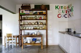 cuisine 3d brico depot cuisine brico depot cuisine brico depot trendy cuisine