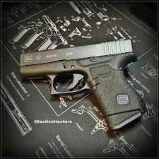 best laser light for glock 17 41 best tactical texture gun gallery images on pinterest custom