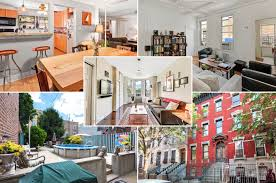richardson homes brooklyn homes for sale 5 in williamsburg and east williamsburg