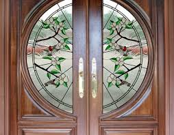 Exterior Wood Doors Lowes Breathtaking Lowes Front Doors Wood Photos Ideas House Design