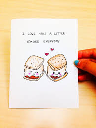 45 best greeting cards images on pinterest greeting cards white