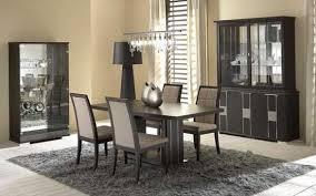 buying living room furniture buying dining room furniture online easy way to get 2018 latest