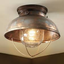 Fishermans Pendant Light Fisherman S Pendant Look 4 Less And Steals And Deals
