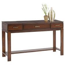 miramar coffee table castered sliding top birch cherry veneer