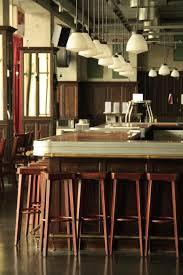 los siete pasos necesarios para poner a cocina leroy merlin en accion cómo abrir un bar paso a paso 8 pasos uncomo