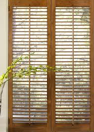 comparing shutter sizes fichi interiors lafayette interior