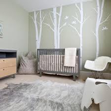 deco chambre enfant design décoration design pour les chambres d enfants déco du rendez