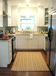 Light Blue Kitchen Rugs Blue Kitchen Rugs Blue Kitchen Rugs On Rug Inspiration