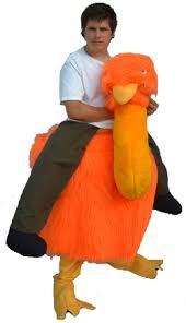 fancy dress hire costumes go eco u2022 props u0027n u0027 frocks blogprops u0027n