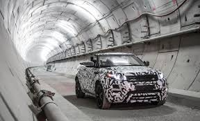 land rover camo range rover introduces murano cross cabriolet the truth about cars