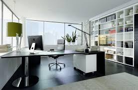 bureau en coin bureaux home office forme et style