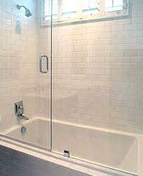 Bathtub Shower Conversion Kit Bathtub Shower Kit U2013 Limette Co