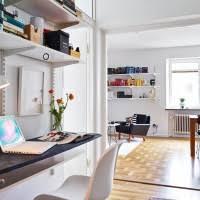 Comfortable Work Chair Design Ideas Admirable Workspace Home Vintage Office Furniture Design Combine