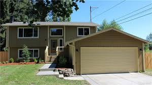 20723 14th dr se bothell wa 98012 mls 1046325 redfin
