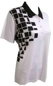 lori u0027s golf shoppe ladies golf accessories golf online shop