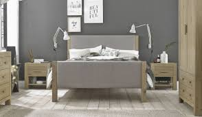 100 seattle ottoman storage bed frame next day select day