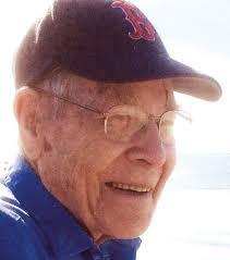 richard w daffinee sr 96 obituaries southcoasttoday com