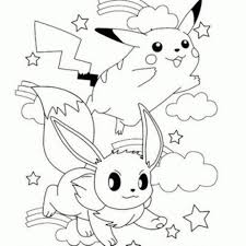 pikachu and satoshi pokemon coloring pages 482 pokemon coloring