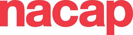 Banister Pipelines Nacap Quanta Services