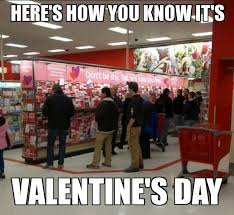 Valentines Memes Funny - valentines day funny meme funny memes