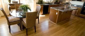hardwood flooring 101 gurus floor
