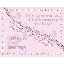 gift card shower invitation wording baby shower invitation wording for gifts yourweek cb7885eca25e