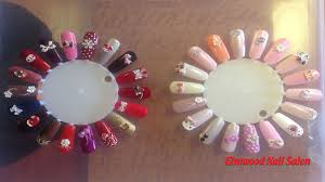 welcome to elmwood nails contact us a nails salon at college