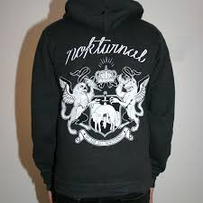 sweatshirt t shirt reviews and indie clothing guide