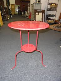 Jackson Bistro Table 12 Best Furniture Images On Pinterest Metal Tables Patio Tables