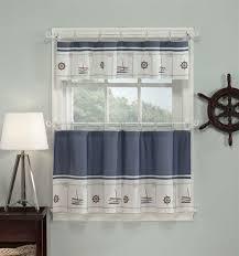 Kitchen Tier Curtains 52 Best Kitchen Curtains Images On Pinterest Kitchen Curtains
