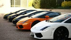 Lamborghini Gallardo Orange - download wallpaper 1920x1080 gallardo trees black white