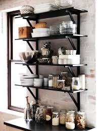 kitchen storage shelves ideas kitchen storage shelf storage designs
