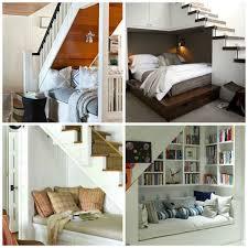 maximizing small spaces slucasdesigns com delightful maximizing small spaces tittle