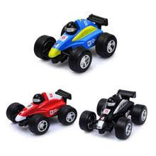 f1 cars for sale popular f1 cars for sale buy cheap f1 cars for sale lots from