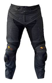 leather motorcycle pants comet 360 gp pro x1x custom leather motorcycle pants custom