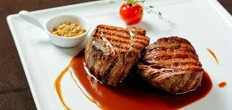 cuisine peu calorique existe t il une sauce pour viande peu calorique le anaca3 com
