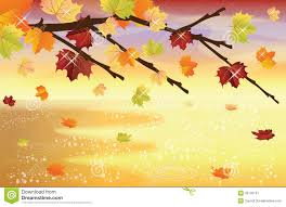 cute fall wallpaper for desktop images of cute fall wallpapers picture sc