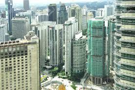 twin towers floor plans 100 petronas twin towers floor plan tmc best of kuala